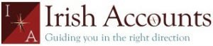 Irish-Accounts-logo